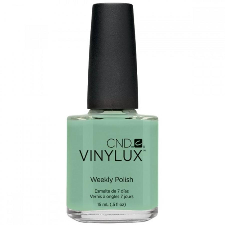 CND VINYLUX Mint Convertible 15 ml