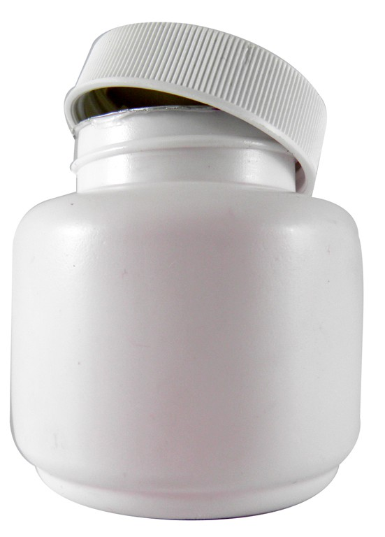 remover box 1-finger 20 ml