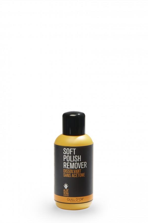 gd soft polish remover 150ml