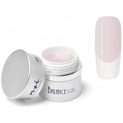 nsi balance basic 1-step blush 30 gr