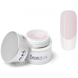 nsi balance builder blush 30 gr (transparant rose)