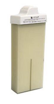 hairaway harscasette voor gezicht sensitive middel 1,5cm